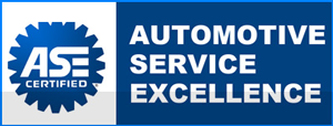 Performance Auto Care - ASE Certified